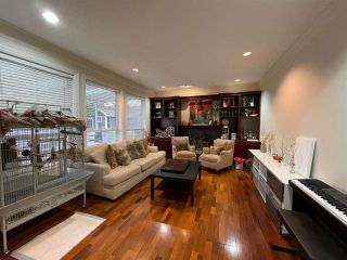 Photo 5: 7949 MACPHERSON Avenue in Burnaby: South Slope House for sale (Burnaby South)  : MLS®# R2549379