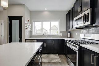 Photo 12: 159 MAHOGANY Grove SE in Calgary: Mahogany Detached for sale : MLS®# C4294541