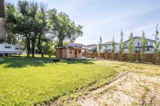 Photo 37: 5008 52 Street: Stony Plain House for sale : MLS®# E4211260