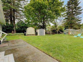 Photo 17: 2035 S Maple Ave in : Sk Sooke Vill Core House for sale (Sooke)  : MLS®# 873844