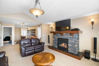 Photo 24: 421 TUSCANY ESTATES Rise NW in Calgary: Tuscany Detached for sale : MLS®# A1094470
