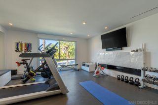 Photo 63: LA JOLLA House for sale : 5 bedrooms : 7713 Esterel Drive