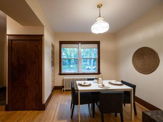 Photo 13: 208 Ash Street in Winnipeg: River Heights North Residential for sale (1C)  : MLS®# 202122963