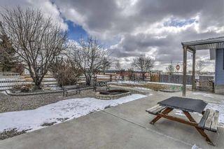 Photo 14: 48 ST E: Okotoks Industrial for sale : MLS®# C4292953