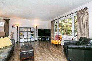 Photo 4: 8911 157 Street in Edmonton: Zone 22 House for sale : MLS®# E4246342
