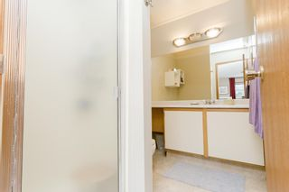 Photo 37: 8 Alpaugh Crescent: Leduc House for sale : MLS®# E4254012