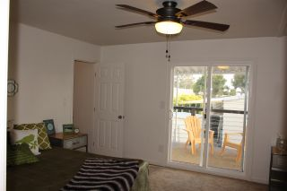 Photo 13: CARLSBAD WEST Manufactured Home for sale : 2 bedrooms : 7217 San Bartolo #384 in Carlsbad