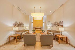 Photo 39: 1605 168 E King Street in Toronto: Moss Park Condo for lease (Toronto C08)  : MLS®# C5303616