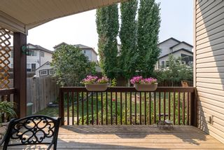 Photo 40: 105 Panatella Place NW in Calgary: Panorama Hills Detached for sale : MLS®# A1135666