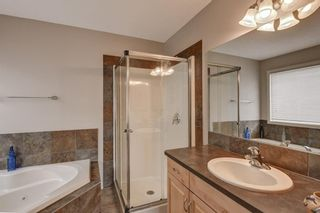 Photo 36: 12 Kincora Grove NW in Calgary: Kincora Detached for sale : MLS®# A1138995