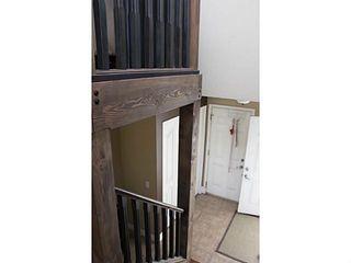 Photo 13: 68 2318 17 Street SE in CALGARY: Inglewood Townhouse for sale (Calgary)  : MLS®# C3582978