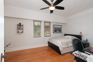 """Photo 6: 1070-80 W 15TH Avenue in Vancouver: Fairview VW House for sale in """"Fairview"""" (Vancouver West)  : MLS®# R2133883"""