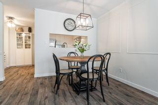 "Photo 11: 112 1533 BEST Street: White Rock Condo for sale in ""The Tivoli"" (South Surrey White Rock)  : MLS®# R2603851"