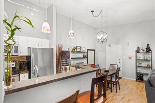 Photo 10: 40 126 Portsmouth Boulevard in Winnipeg: Tuxedo Condominium for sale (1E)  : MLS®# 202124692