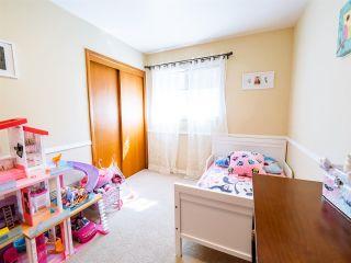 Photo 23: 9835 74 Street in Edmonton: Zone 19 House for sale : MLS®# E4239448