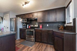 Photo 10: 4240 SUMMERLAND Drive: Sherwood Park House for sale : MLS®# E4266324