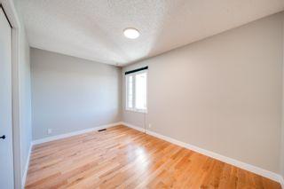 Photo 22: 5010 147 Street in Edmonton: Zone 14 Townhouse for sale : MLS®# E4266263