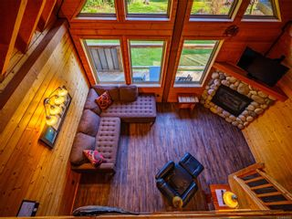 Photo 85: 2345 Tofino-Ucluelet Hwy in : PA Ucluelet House for sale (Port Alberni)  : MLS®# 869723