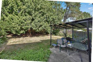 "Photo 18: 13809 HARPER Road in Surrey: Bolivar Heights House for sale in ""Bolivar Heights"" (North Surrey)  : MLS®# R2610166"