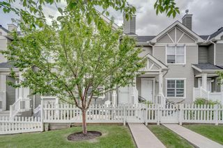 Photo 39: 385 Elgin Gardens SE in Calgary: McKenzie Towne Row/Townhouse for sale : MLS®# A1115292