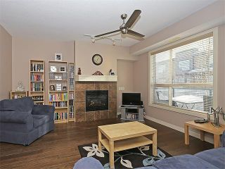 Photo 20: 207 2416 34 Avenue SW in Calgary: South Calgary House for sale : MLS®# C4094174