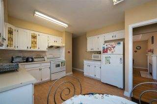 Photo 8: 1441 W 49TH Avenue in Vancouver: South Granville House for sale (Vancouver West)  : MLS®# R2554843