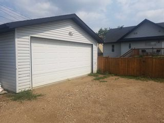 Photo 2: 4828 51 Street: Redwater House for sale : MLS®# E4257070