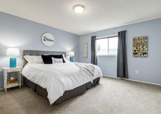 Photo 26: 95 Tipping Close SE: Airdrie Detached for sale : MLS®# A1099233