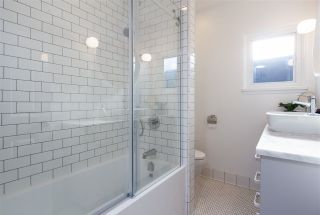 Photo 6: 5259 TAUNTON STREET in Vancouver: Collingwood VE House for sale (Vancouver East)  : MLS®# R2316818