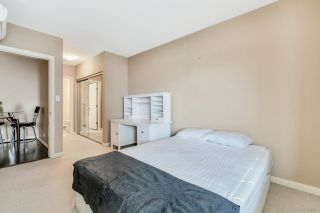 """Photo 19: 3009 892 CARNARVON Street in New Westminster: Downtown NW Condo for sale in """"AZURE 2"""" : MLS®# R2531047"""