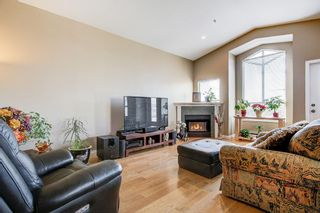 Photo 9: 1111 ORR Drive in Port Coquitlam: Citadel PQ Townhouse for sale : MLS®# R2530397