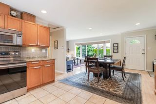 """Photo 10: 1233 REDWOOD Street in North Vancouver: Norgate House for sale in """"NORGATE"""" : MLS®# R2595719"""
