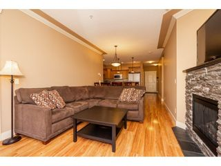 "Photo 12: 103 45615 BRETT Avenue in Chilliwack: Chilliwack W Young-Well Condo for sale in ""The Regent"" : MLS®# R2304419"