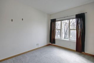 Photo 21: 202 1920 14 Avenue NE in Calgary: Mayland Heights Apartment for sale : MLS®# A1106504