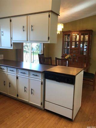 Photo 24: 623 Main Street in Hudson Bay: Residential for sale : MLS®# SK830432