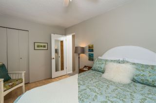 Photo 17: 1196 DEEP COVE Road in North Vancouver: Deep Cove Townhouse for sale : MLS®# R2279421