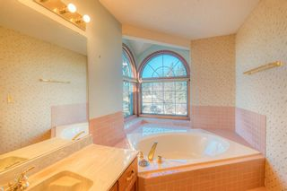 Photo 27: 311 Scenic Glen Bay NW in Calgary: Scenic Acres Detached for sale : MLS®# A1082214