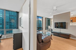 """Photo 20: 2101 1200 W GEORGIA Street in Vancouver: West End VW Condo for sale in """"Residences on Georgia"""" (Vancouver West)  : MLS®# R2624990"""