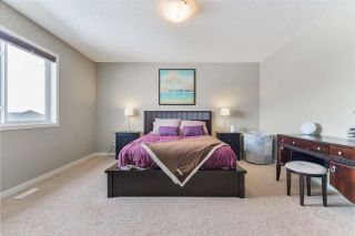 Photo 29: 1831 56 Street SW in Edmonton: Zone 53 House for sale : MLS®# E4231819