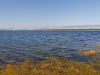 Photo 3: Lots Shore Road in Churchover: 407-Shelburne County Vacant Land for sale (South Shore)  : MLS®# 202011924