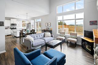 Photo 9: 2463 Anthony Pl in Sooke: Sk Sunriver House for sale : MLS®# 885514