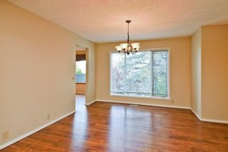 Photo 21: 2708 SIGNAL RIDGE View SW in Calgary: Signal Hill Detached for sale : MLS®# A1103442
