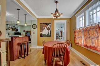 Photo 7: 2159 Retallack Street in Regina: Cathedral RG Residential for sale : MLS®# SK867638