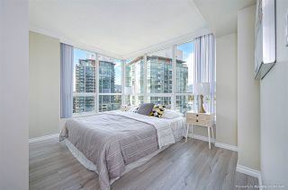 Photo 14: 1201 588 BROUGHTON Street in Vancouver: Coal Harbour Condo for sale (Vancouver West)  : MLS®# R2558274