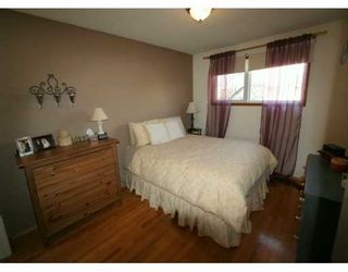 Photo 5:  in CALGARY: Beddington Residential Attached for sale (Calgary)  : MLS®# C3199607