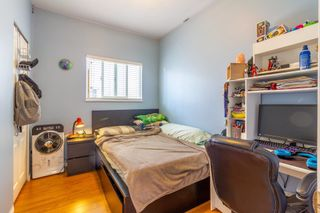 Photo 20: 3868 REGENT STREET in Burnaby: Central BN House for sale (Burnaby North)  : MLS®# R2611563