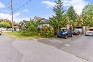 Photo 10: 10937 145A Street in Surrey: Bolivar Heights House for sale (North Surrey)  : MLS®# R2603149