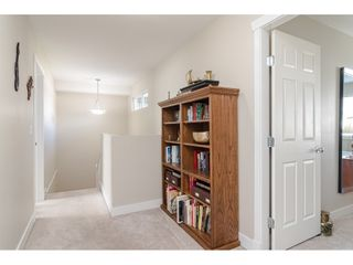 """Photo 22: 18186 66A Avenue in Surrey: Cloverdale BC House for sale in """"The Vineyards"""" (Cloverdale)  : MLS®# R2510236"""