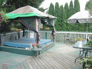 Photo 7: 12535 99TH Avenue in Surrey: Cedar Hills House for sale (North Surrey)  : MLS®# F1301831