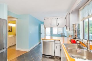 Photo 16: 34271 CATCHPOLE Avenue in Mission: Hatzic House for sale : MLS®# R2618030